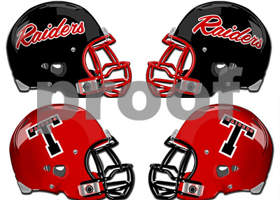 stream-online-robert-e-lee-red-raiders-and-the-north-garland-raiders