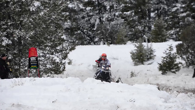 Polaris Video Clips Afton 2014