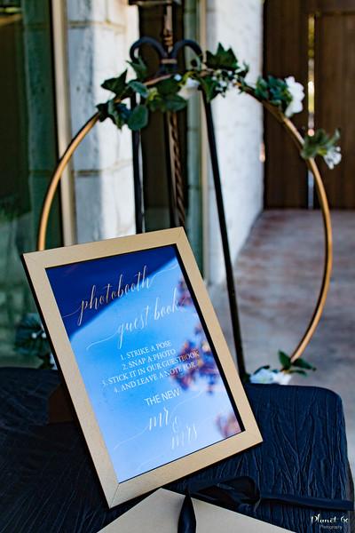 Chante & Ellis Wedding-12.jpg