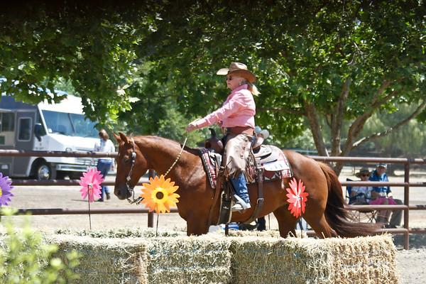 SYVEA Ranch Series  June 2021