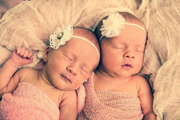 09.30.2012 Bugh Twins
