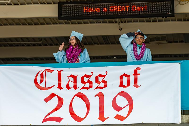 Hillsdale Graduation 2019-10120.jpg