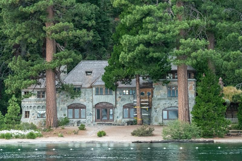 Lake Tahoe (86 of 164).jpg