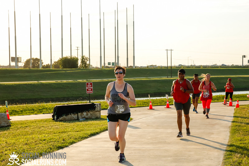 National Run Day 5k-Social Running-2670.jpg