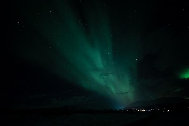 BB Aurora Borealis outside Abisko.jpg