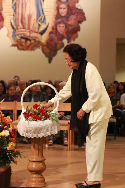 2014 11-02 Goodbye Fr. Luiz 095.JPG