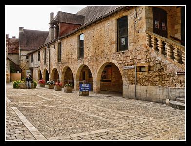 Montignac (Aquitaine/Dordogne)