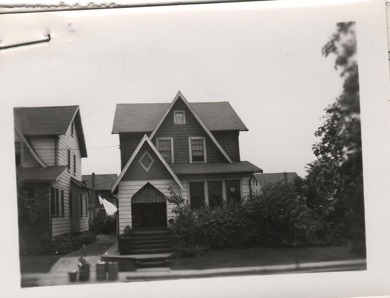 1629 ANDREW STREET 1939.jpg