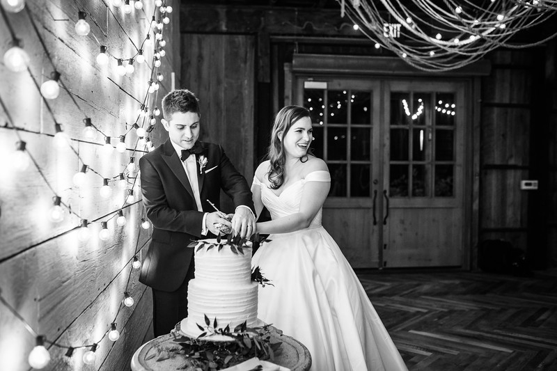 Victoria and Nate-708.jpg