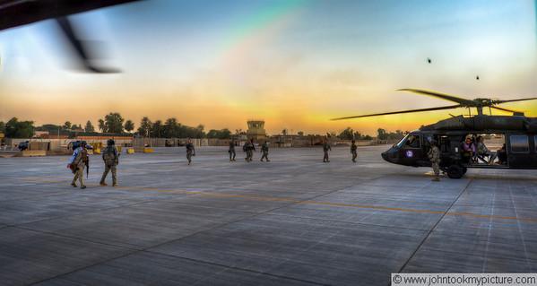 2011 10 October Iraq Photos w OSCi