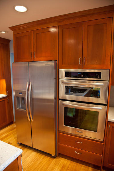 New Kitchen (121 of 64).jpg