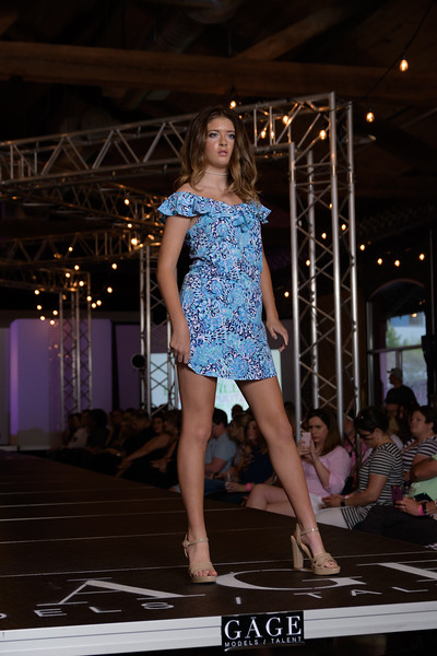 Knoxville Fashion Week Friday-390.jpg