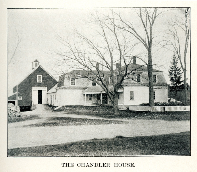The_Chandler_House_quick_dust.jpg