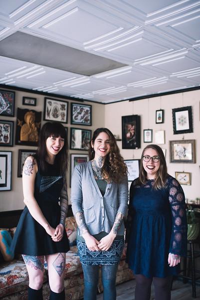 Pittsburgh Tattoo Artist Photographer PMA Tattoo 52.jpg