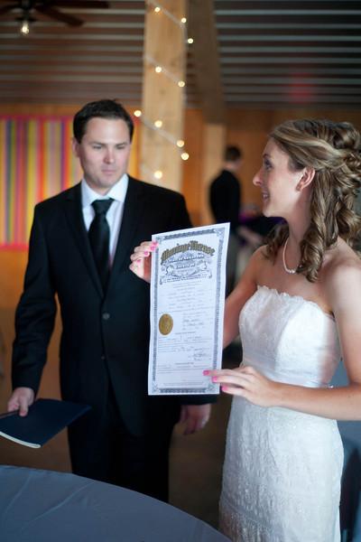 jake_ash_wedding (523).jpg