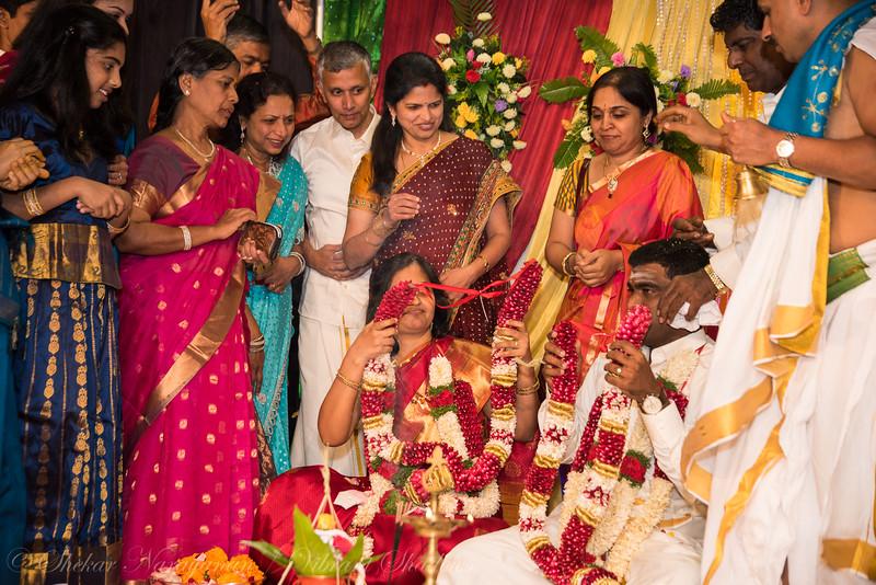 Sriram-Manasa-307.jpg