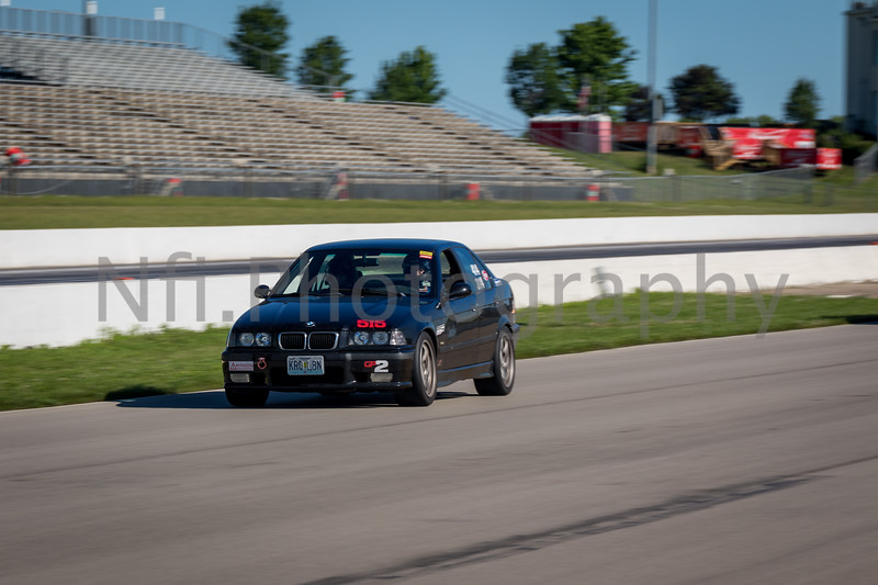 Flat Out Group 4-213.jpg