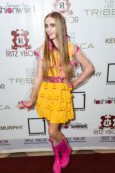 RFM_TheRitzYbor_Cocktails&CoutureShow-4.jpg