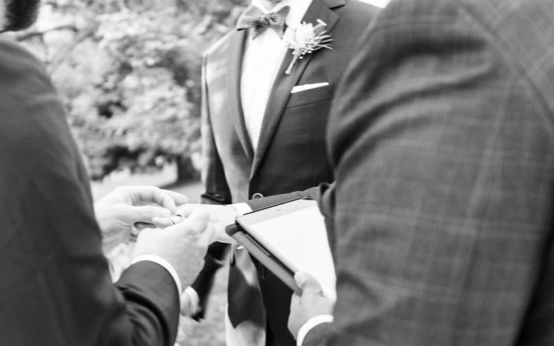 GregAndLogan_Wedding-8225.jpg