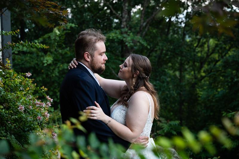 wed (410 of 454).jpg