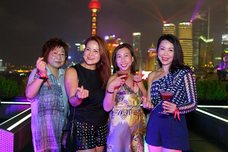 AIA-Shanghai-Incentive-Trip-2019-Day-1-082.jpg