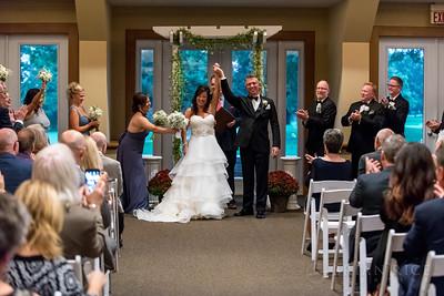 Brad and Beth Wedding 10.14.17