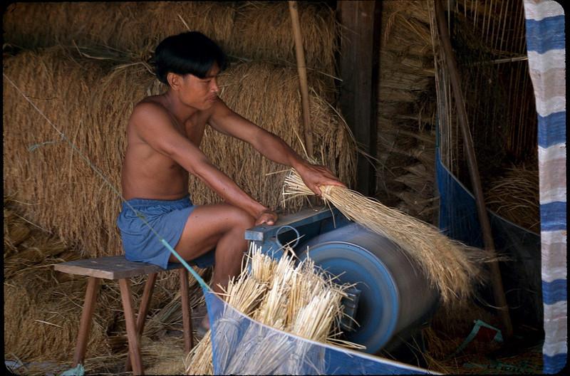 Laos1_062.jpg
