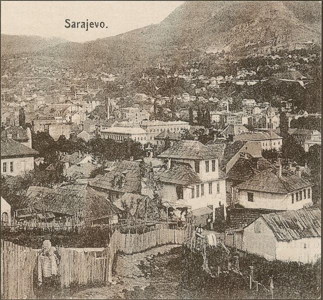 16-Gorica-L.jpg