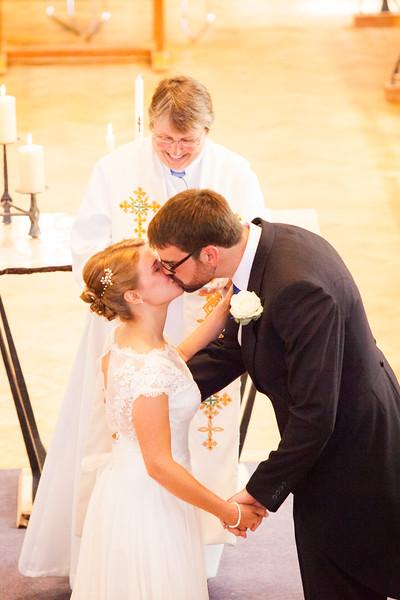 357-beth_ric_portishead_wedding.jpg