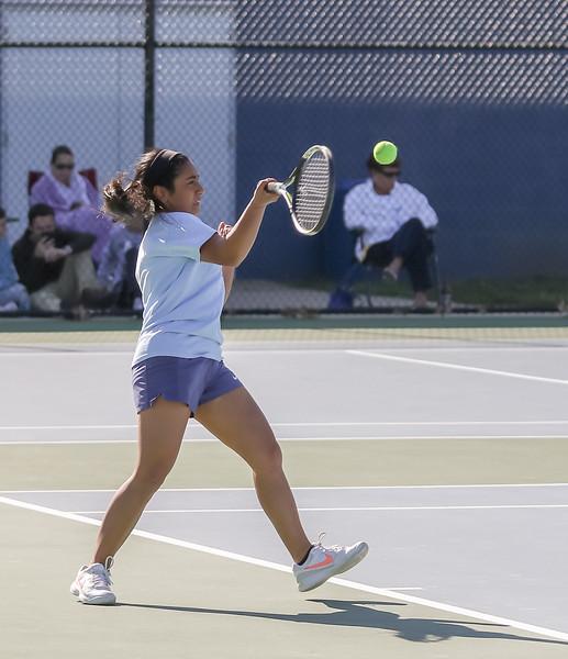 Tennis (24).jpg
