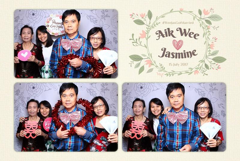 VividwithLove-AikWee-Jasmine-004.jpg