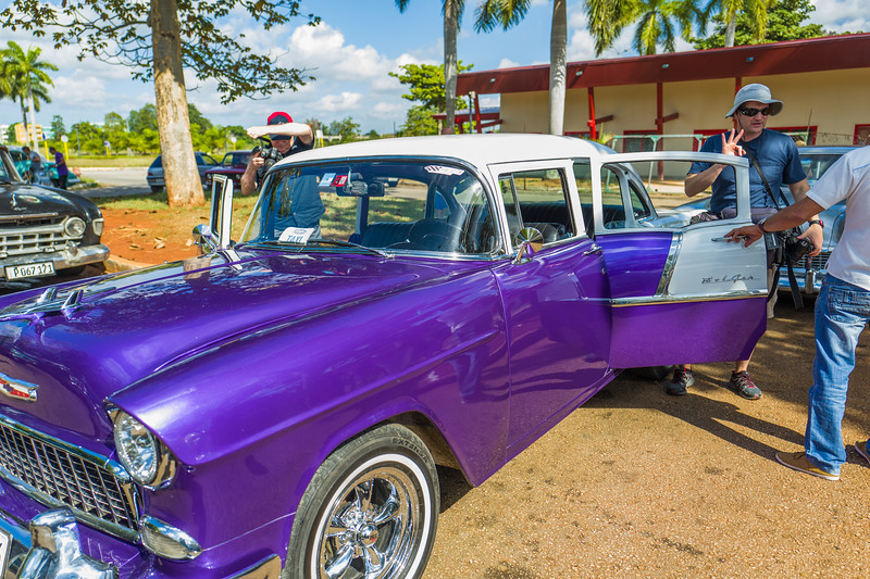 Havana-3.jpg
