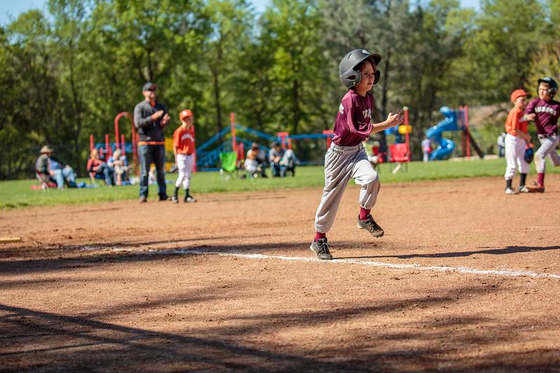 04-14 Baseball-322.jpg