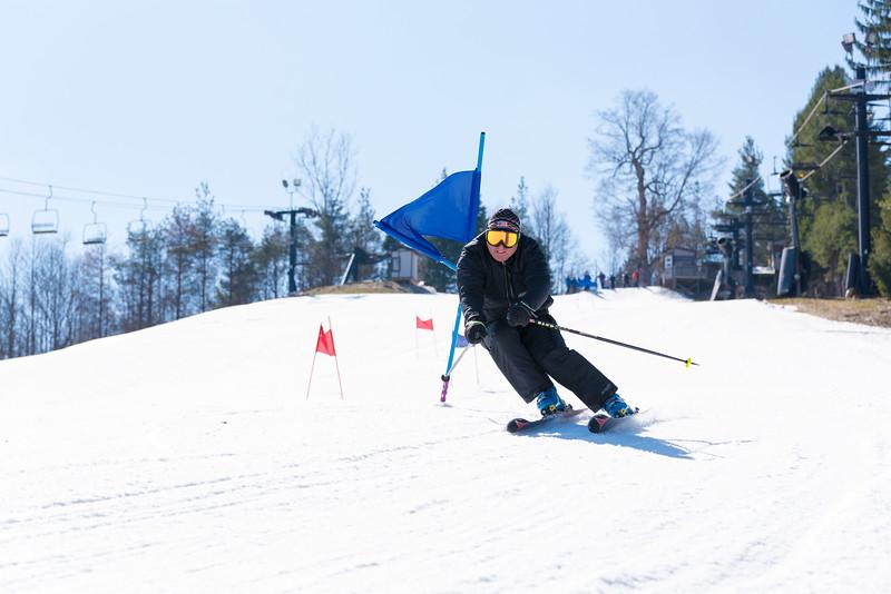 56th-Ski-Carnival-Sunday-2017_Snow-Trails_Ohio-2844.jpg