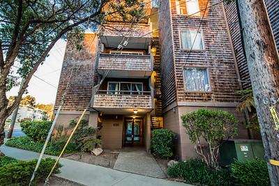 696 Athol Ave | Oakland, CA
