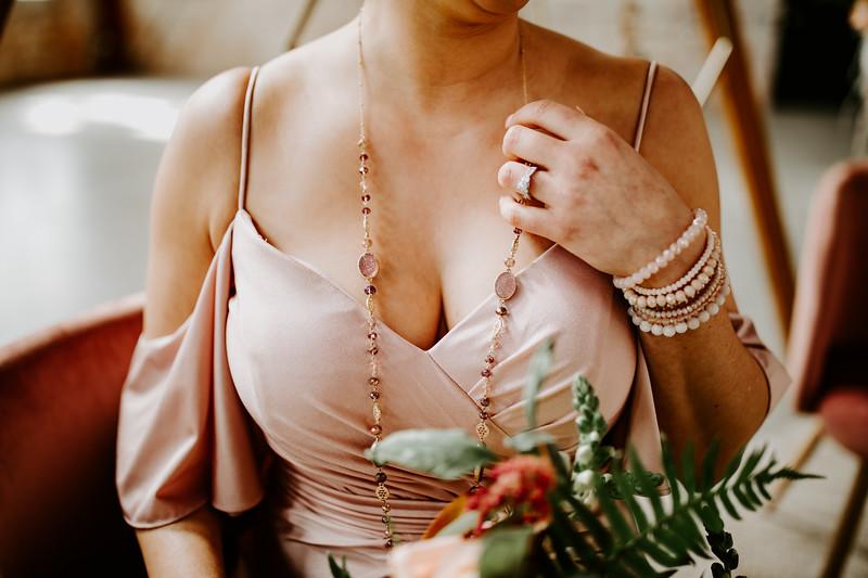 Real Wedding Cover Shoot 01-901.jpg