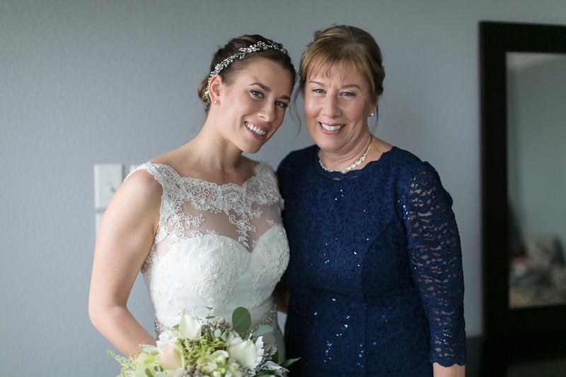 wedding-photography-153.jpg