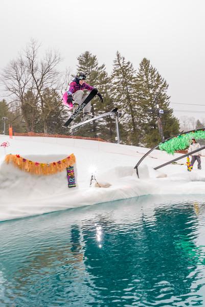 Pool-Party-Jam-2015_Snow-Trails-647.jpg