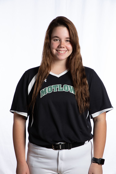 Softball Team Portraits-0208.jpg