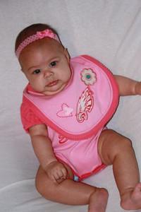 Dinah Newborn