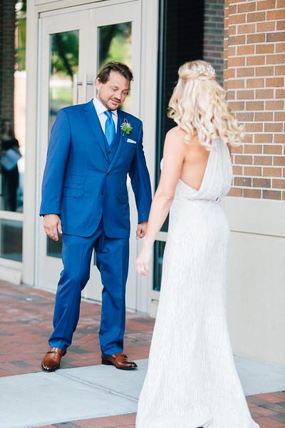 wedding-day-169.jpg