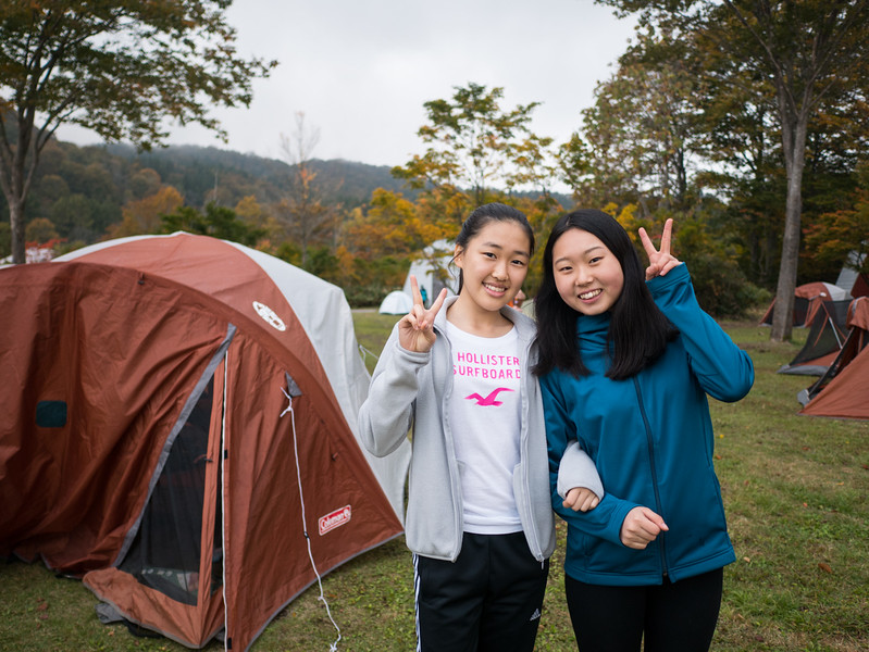 Niigata Expedition 2016 - 2-1060679.jpg