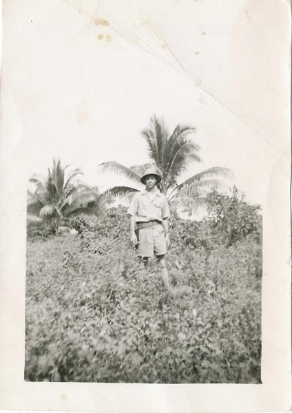 Point Jalagi, Guam 19Aug1945.jpg