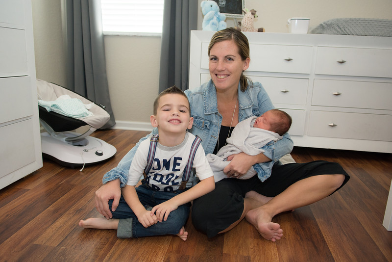 Welcome to the world Baby Caleb (114).jpg