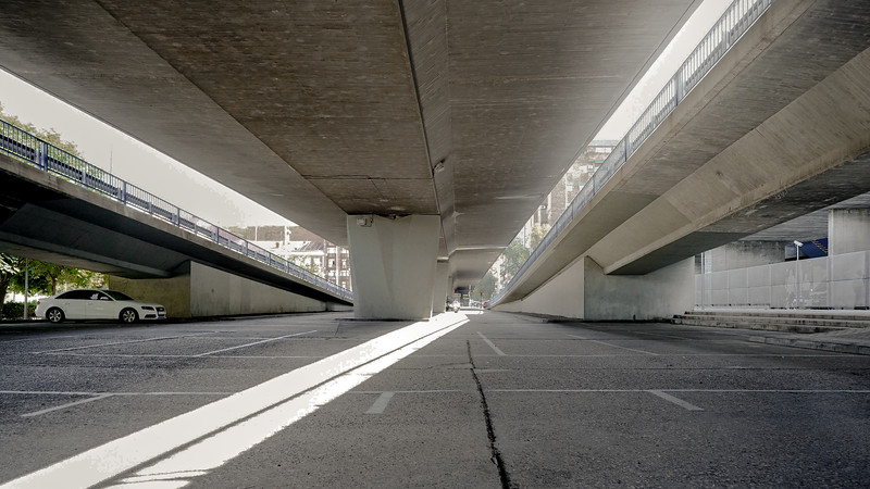 Pacífico 1 MADRID (31)-Editar.jpg