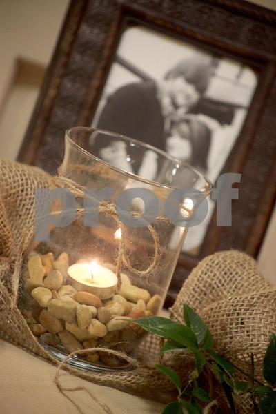 Sasha & Colby <3 Wedding