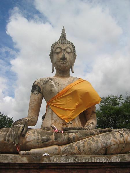 Sukhothai 077.jpg