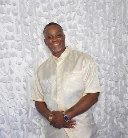 "James ""Jay Jay"" Plummer 70th Birthday Celebration"