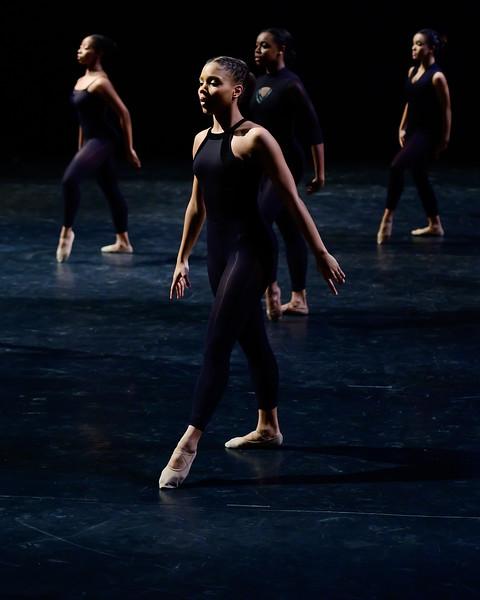 2020-01-16 LaGuardia Winter Showcase Dress Rehearsal Folder 1 (762 of 3701).jpg