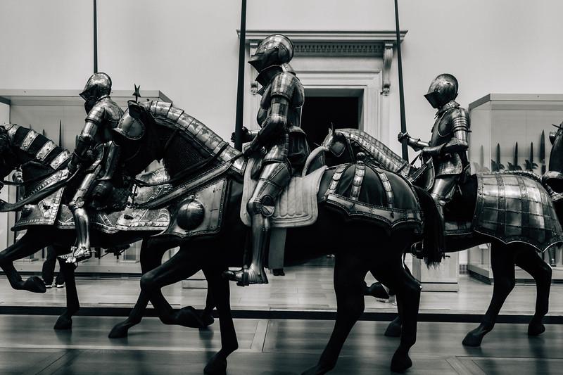 The Met knights bnw.jpg